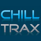 Radio Chilltrax