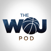 Podcast The Woj Pod