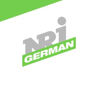 Energy German