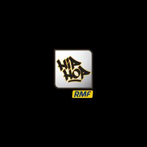 RMF Hip Hop