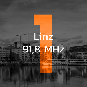 Radio WELLE1 LINZ