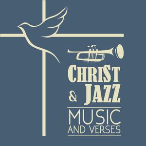 Christ and Jazz
