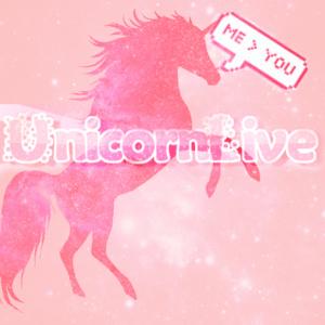 Radio unicornlive