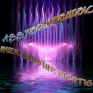Radio AbbySoundsMusic