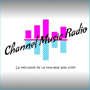 Radio Channel Music