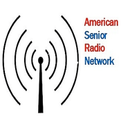 Radio American Senior Radio Network