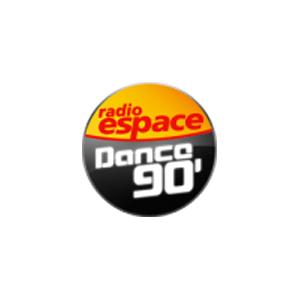 Radio Radio Espace Dance 90
