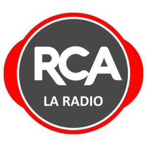 RCA Saint-Nazaire 100.1