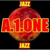 Radio A.1.ONE Jazz