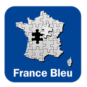 Podcast France Bleu Béarn - Pronostics Hippiques