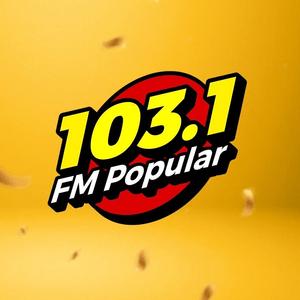 103.1 Fm Popular