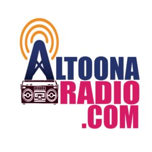 Radio AltoonaRadio.com