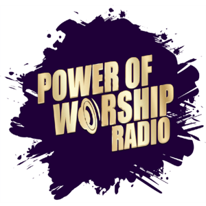 Radio Power of Worship Radio