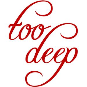PDJ.FM Too Deep