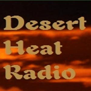 Radio Desert Heat Radio