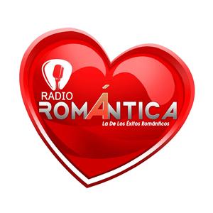 Radio Radio Romántica FM