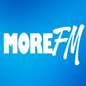 More FM Auckland 91.8 FM
