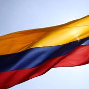 Podcast Lectura del Acuerdo de Paz en Colombia