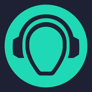 Radio Justgoodmusic