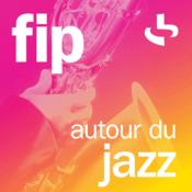 Radio FIP autour du jazz