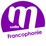 Radio M Radio Francophonie