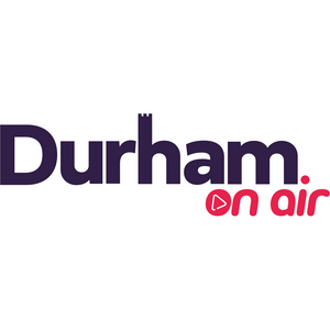 Radio Durham OnAir