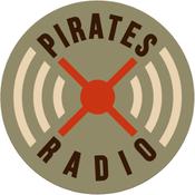 Radio Pirates Radio