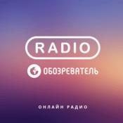 Radio Radio Obozrevatel Drum and Bass