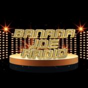 Radio Banana-Joe-Radio
