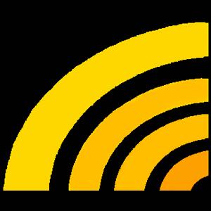 Radio Radio PL 1