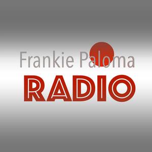 Radio Frankie Paloma Radio