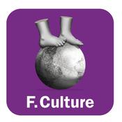 Podcast Mes années Boum (Les Pieds sur terre) - France Culture