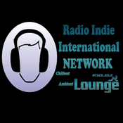 Radio Radio Indie International lounge Network
