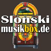 Radio slonski-musikbox