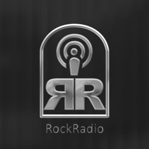 Radio rockradiohh