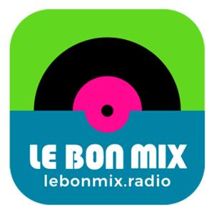 LEBONMIX RADIO