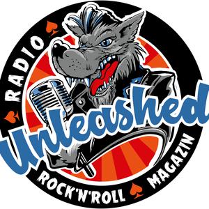 Radio unleashed-magazin
