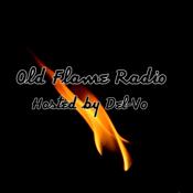 Radio Old Flame Radio