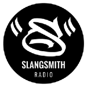 Radio Slangsmith Radio