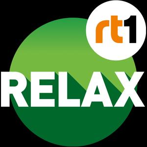Radio RT1 RELAX