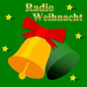 Radio radio-weihnacht