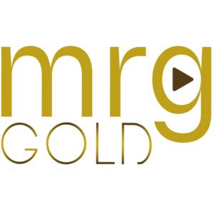Radio MRG Gold