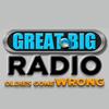 Great Big Radio