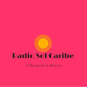 Radio Sol Caribe