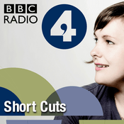 Podcast Short Cuts