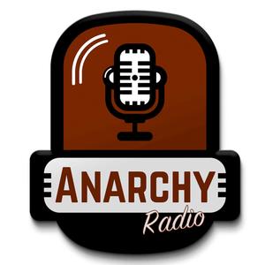 Radio Anarchy Radio