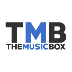 Radio The Music Box