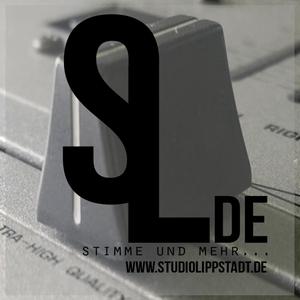 Radio StudioLippstadtde FM