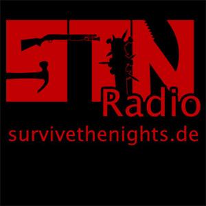 Radio survivethenights