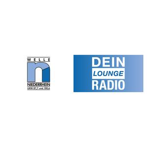 Radio Welle Niederrhein - Dein Lounge Radio